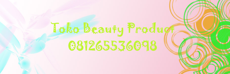 Toko Beauty Product