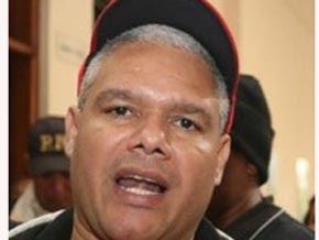 Jueza dice con fallo contra Salazar no se coarta libertad expresión
