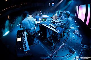 Nova Igreja assina com a Sony Music e prepara lançamento de CD