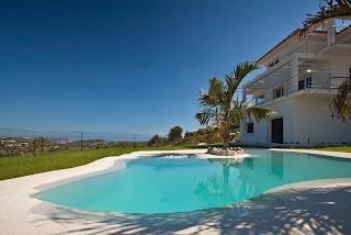 revestimiento+piscinas+arena Piscina de arenas tropicales