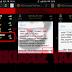 NEO Android Wifi Hacker indir (ROOT Gereklidir)