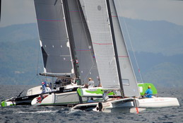 http://asianyachting.com/news/PKCR15/2015_Phuket_Kings_Cup_AY_Race_Report_4.htm