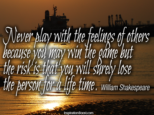 william-shakespeare-famous-quotes