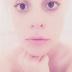 Nuevas fotos de Lady Gaga en Instagram - 30/07/15