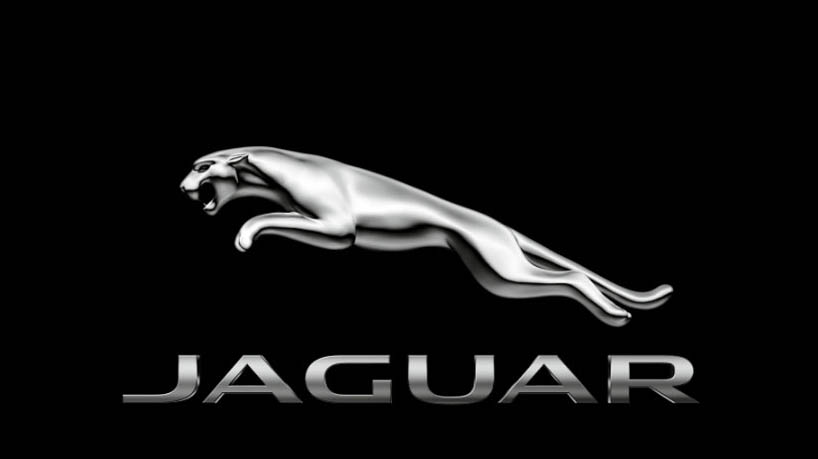 Jaguar Xf Autos De Alta Gama