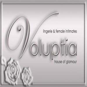 Voluptia - House of Glamour