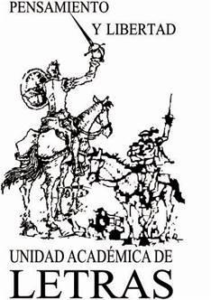 Unidad Académica de Letras, UAZ