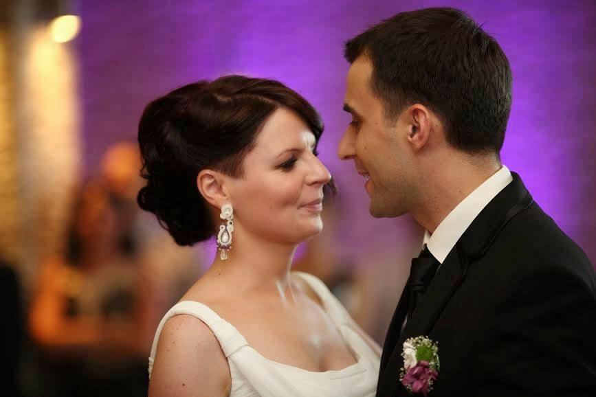 Biżuteria do ślubu soutache
