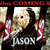 New Fan Film: Freddy vs Jason vs Ash