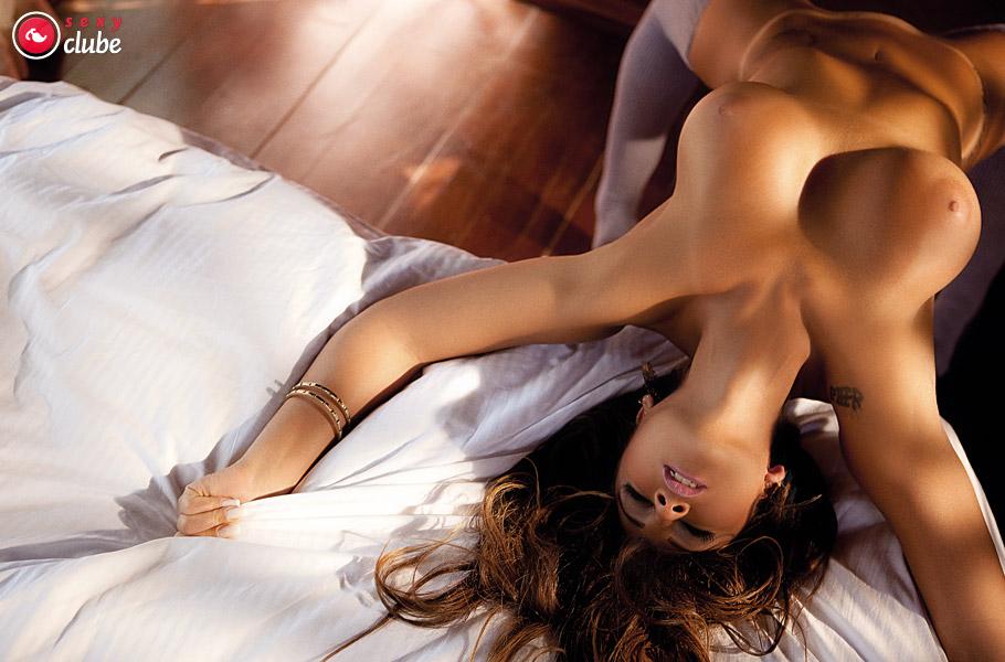 sabrina-seks-foto