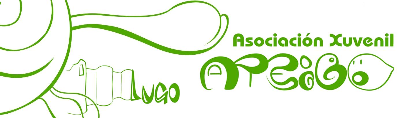 Asociación Ateibo