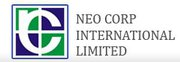Neo Corp International Recommends Dividend