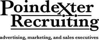 Poindexter Recruiting