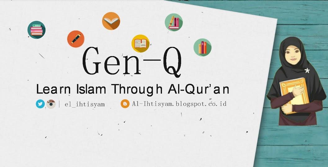 Gen-Q