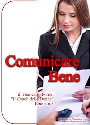 Comunicare Bene