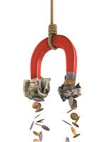 Las Claves para Atraer Abundancia a Tu Vida Ahora