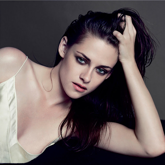 Kristen Stewart HD Wallpapers Free Download