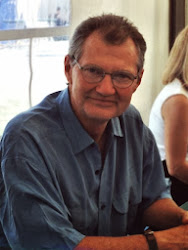 Andrew Robinson (Garak)