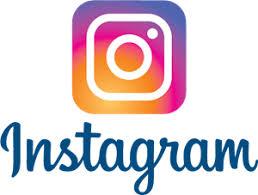 Zajrzyj na Instagram