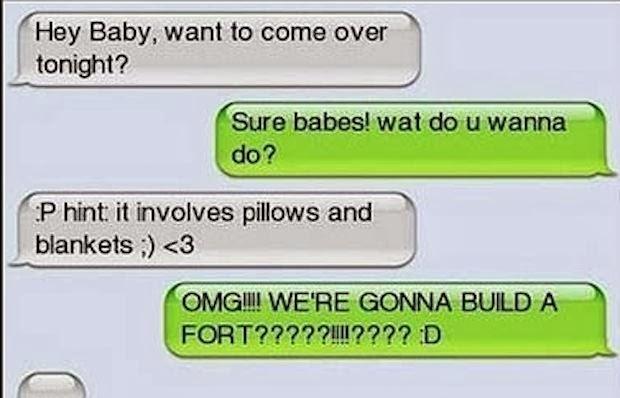 what should i sext my boyfriend
