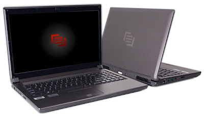 Maingear Launches Sandy Bridge, GTX 485M into eX-L 15 Laptop Review