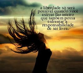#LIVRE PENSAR#