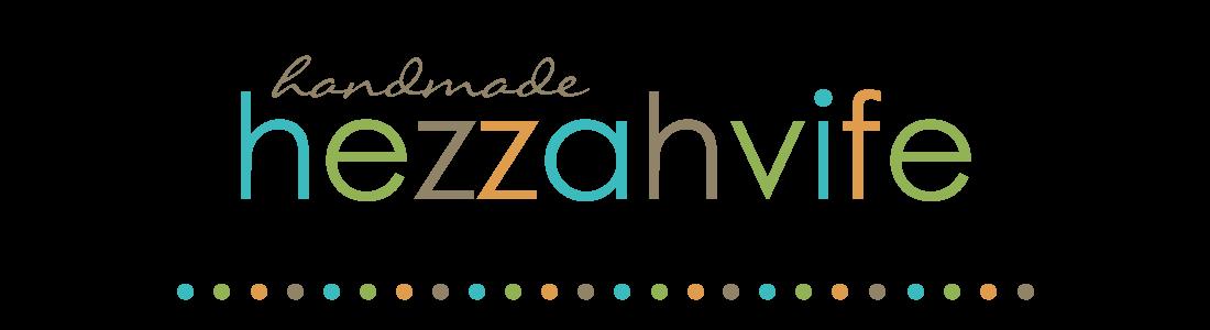 handmade hezzahvife