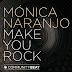 """¡Todos los detalles del vídeo de """"Make You Rock""""!"""