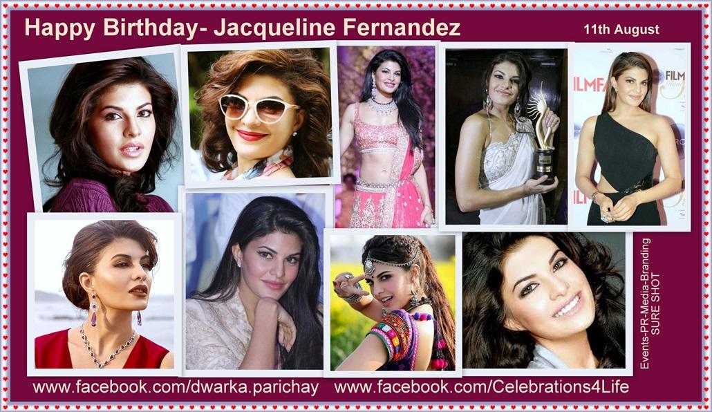 Happy Birthday Jacqueline Cake Images