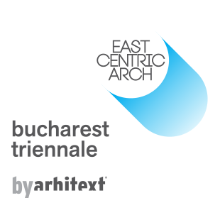 Exposing East and Central European Architecture