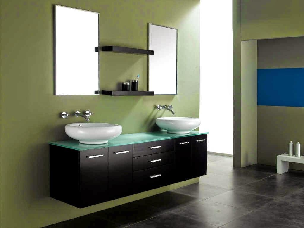 kamar-mandi-minimalis-terbaru-7