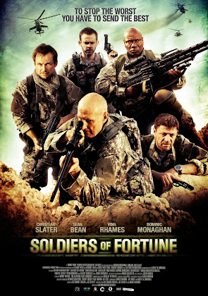 http://1.bp.blogspot.com/-3FmR0lJ3EoM/VQWImlCQjEI/AAAAAAAAIRs/2Von0zCh4SY/s420/Soldiers%2Bof%2BFortune%2B2012.jpg