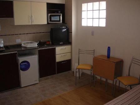 codigo= AL.591.Almagro Palestina y pte Peron.1 dormitorio .2 ambientes