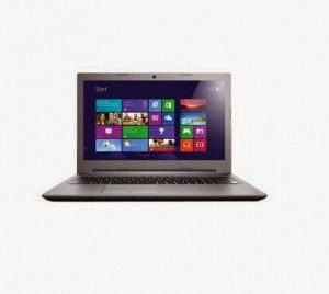 Snapdeal: Buy Lenovo S510p (59-398286) Laptop at Rs.38681