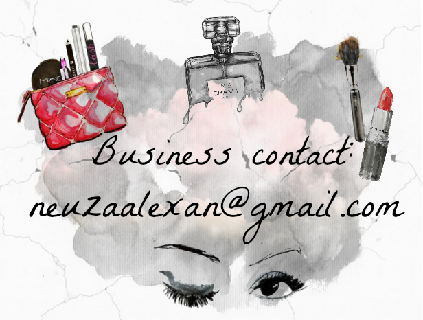 Contact me: