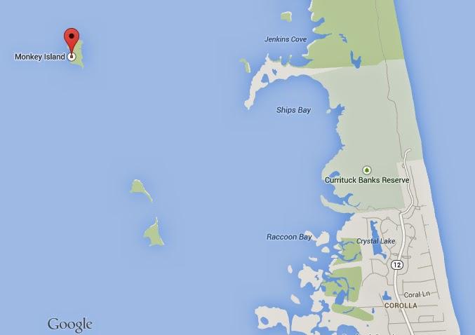 The Old Man and the Boston Marathon: MY KAYAK CROSS TRAINING ... Kayak Map Of Obx on icon kayak, thule kayak, old kayak, beach kayak, florida kayak, duck kayak,