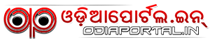 Ollywood - Cinema of Odisha - By OdiaPortal.IN