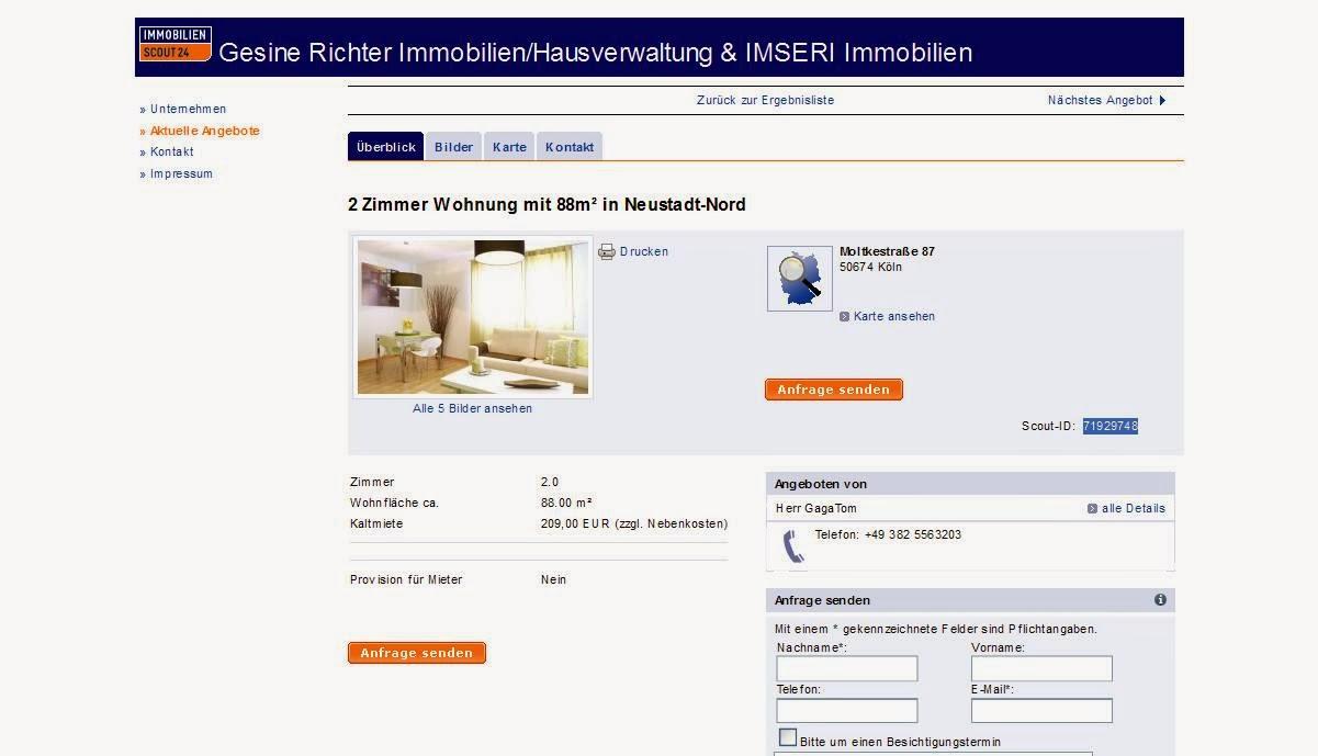 Wohnungen In Freiberg