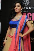 Isha talwar latest glam pics-thumbnail-13