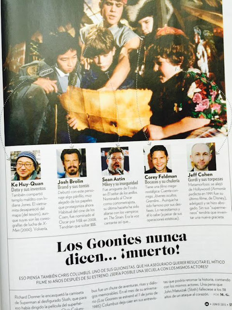 http://yonomeaburro.blogspot.com.es/2015/05/cinemania-junio-2015-parque-jurasico-especial-series-verano.html