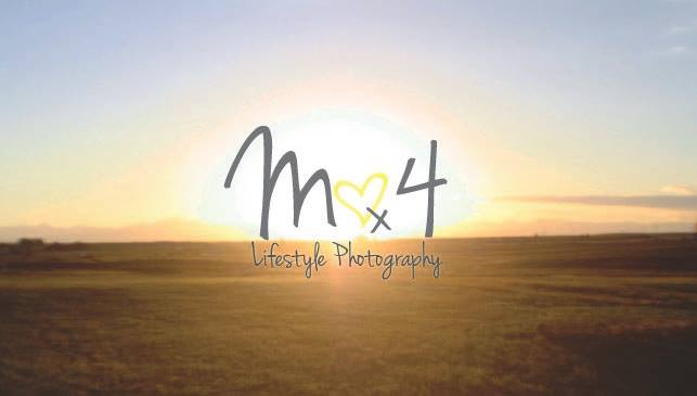 Mx4 Lifestyle Photography- Child and Family photographer