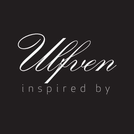 Inspired by Ulfven