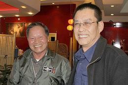 Nguyen Phuoc Loc