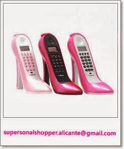 telefono-tacon-rosa