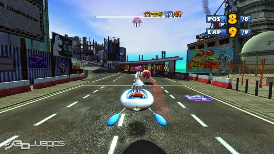 [Imagen: sonic_sega_all_star_racing_003.jpg]
