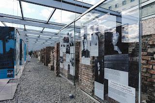topographie des terrors berlin 2