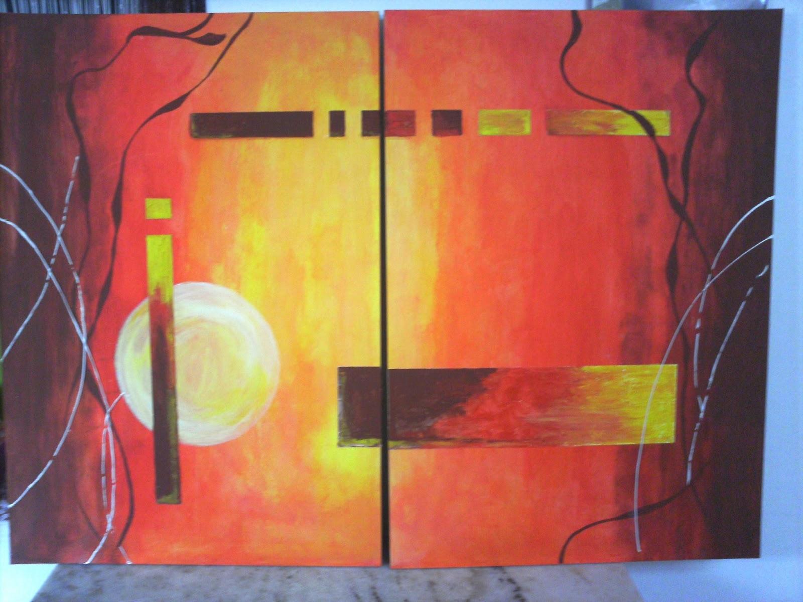 Laminas de cuadros para imprimir abstractos gratis - Imagui