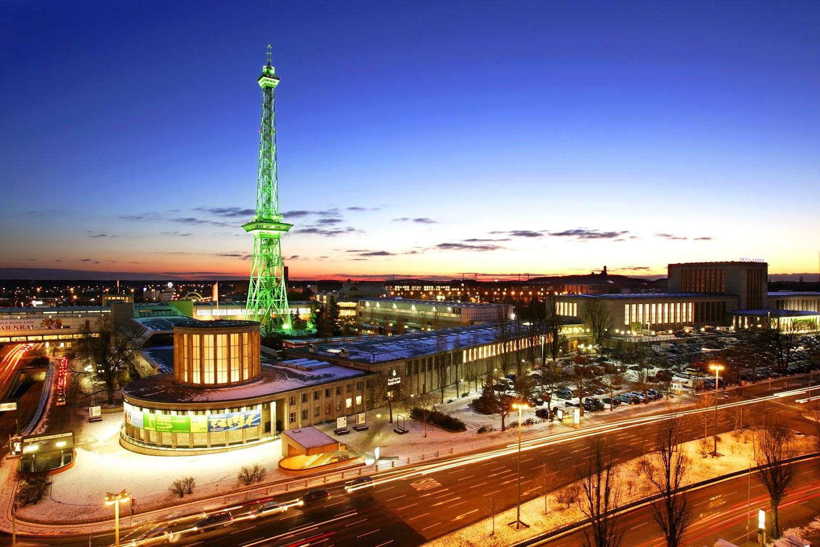 blog von zarenhof hotels berlin hotelgeschichten und berlin tipps gr ne woche in berlin 16 25. Black Bedroom Furniture Sets. Home Design Ideas