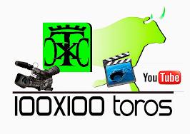 Videos 100x100 Toros