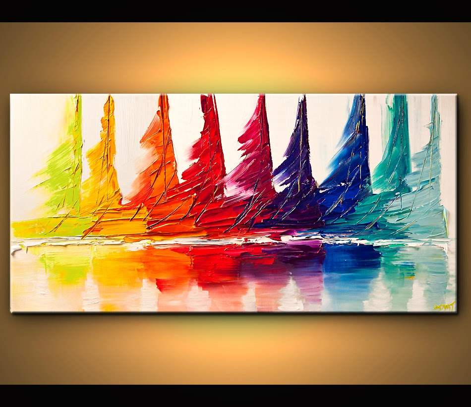 for Best website for canvas prints